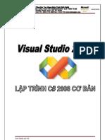 Microsoft Word C# CoBan NoiDung