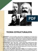 teoriaestructuralista-120315083840-phpapp01.pdf