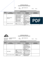 Control Diseno - Diseño Grafico Digital - IV SEM