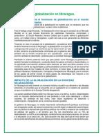 Fenómeno de globalización en Nicaragua.docx