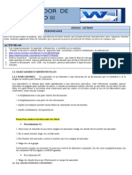 3. GUIA  MARCADORES E HIPERVINCULOS.doc