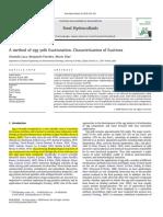 a metod of egg fracttion .pdf