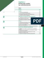 DPS_Schneider.pdf