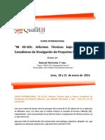 CURSO_INTERNACIONAL_NI_43-101_Informes_T.pdf