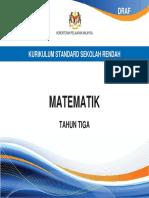 Dokumen Standard Matematik Tahun 3 versi SK.pdf