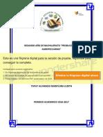 Microsoft Word - InFORME INDIVIDUAL Alvarado Bertha