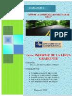 INFORME LINEA GRADIENTE MIERCOLES (1).docx
