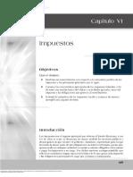 Derecho_fiscal.pdf