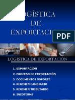 Diapositiva Exportacion 120306210358 Phpapp02