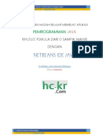 EBOOK_BELAJAR_NETBEANS_JAVA_PDF_KHUSUS_P (1).docx