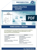 04.01 SOLUCION MULTICAPA KENPAV.pdf