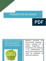 1 Promocion y Prevencion URP.pptx