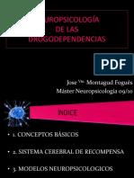 Neuropsicologia-De-Las-Drogodependencias (3).pdf