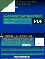 resistencia-suelos-Cap13.pdf