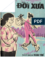 Truong Vinh Ky - Chuyen doi xua.pdf