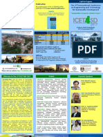 ICET4SD-2017-Flyer (1)