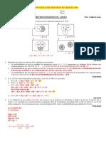 solucion_quiz_de_probabilidad_nov_2005.pdf