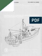 costo artesanales completos.pdf