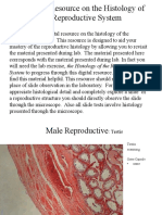 Reproductive Histology.ppsx