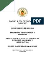 135288738-Realidad-Naciona-G1-Calificada-Copia.doc