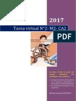 tarea-virtual-n2-m2-ca2