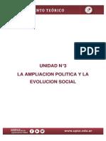 IESA Documento Teorico Unidad 3-2da Parte