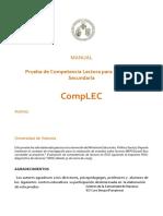 16 Prueba de Competencia Lectora para Educacion Secundaria.docx