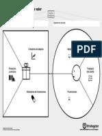 29708_1_El_lienzo_de_la_propuesta_de_valor.pdf