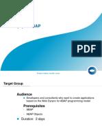 ABAP Webdynpro Feb2012