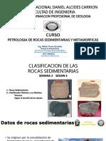 SESION-3-ROCAS-SEDIMENTARIAS.pptx