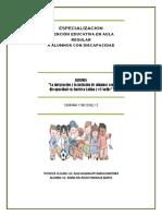 Resumen m1 MRPA.doc 2