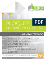manual lika hormigon.pdf