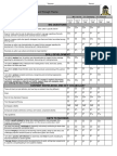 copy of eng2h q1 self assessment log  revised june 2017