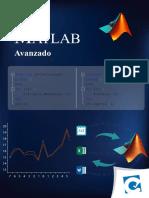 Matlab - Mod III - Sesion 3 - Argumentos de Entrada y Salida