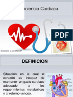 insuficienciacardiaca-141004111028-conversion-gate02 (1).ppt