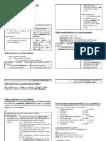 61770940-Paper-3-Biology-Answering-Techniques.pdf