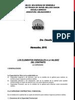 clases-obligaciones-ii-unidad-i-tema-6-capacidad.ppt