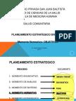9 Clase Sc Objetivos 2015-1