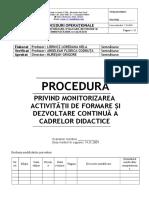 Formare_continua Procedura Super