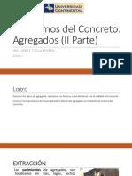 4-Agregados II.pptx