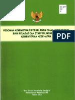 BK2012-387