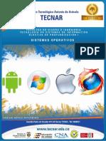Módulos Sistemas Operativos - Terminado.pdf