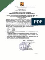 kemenPU.2017.pdf