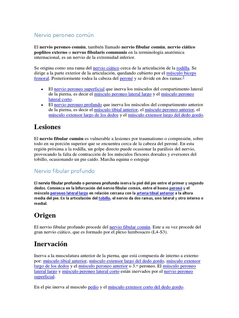 Nervio peroneo común.docx