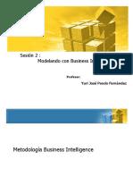 328729437-Metodologia-BI.pptx