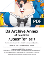 Da Archive