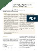 Trabajo en Turnos en el Sector de la Salud Chileno.pdf