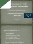 6 Clase Sc Analisis Estrategico Mison Vision 2015-1