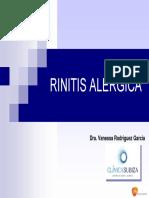 RINITIS ALÉRGICA.pdf