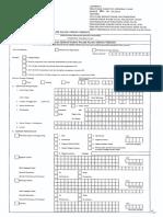 formulir-pendaftaran-WP-OP-PER20_2013.pdf
